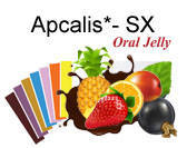 Apcalis oral jelly comprare